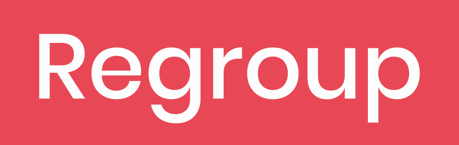 regroup-pink-red - 300x95-2